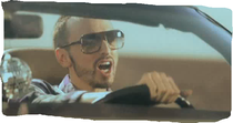 Quel talent quel artiste ce Christophe willem...HEARTBOX