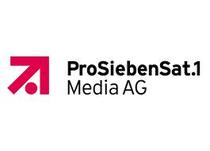 © ProSiebenSat.1 Media