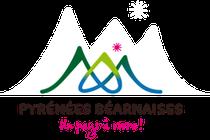 Pyrénées Béarnaises