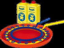 Pustefix Mega-Bubbler