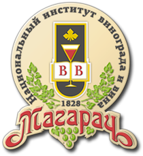 логотип магарача