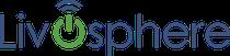 Livosphere