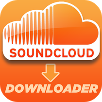 SoundCloud Downloader - TECHNOWISE
