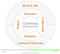 Portfolium Sechs-Perspektiven-Coaching
