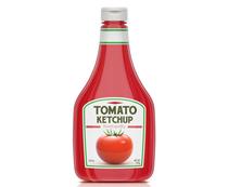Kaum zu glauben wie viel Zucker Ketchup hat