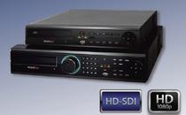 HD-CCTV DVR