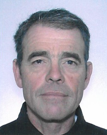 Gabriel Thomasse