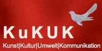 Verein Kukuk