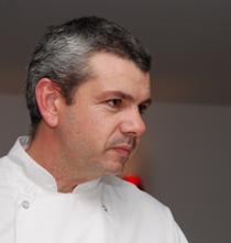 Jean-Christophe Motet