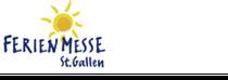 Ferienmesse St. Gallen gratis tickets