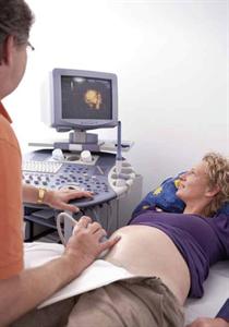 In Frauenheilkunde und Geburtshilfe erzielt Homöopathie gute Erfolge - in Ergänzung zur klassischen, schulmedizinischen Schwangerenbetreuung. Foto:www.photoXpress.com/Arne Pastoor