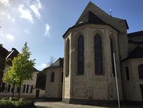 St. Suitbertus (カトリック教会)