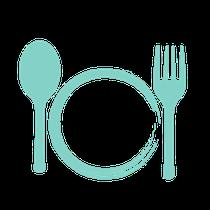 Online-Marketing für Gaststätten und Restaurants