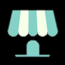 Online-Marketing für lokale Einzelhändler