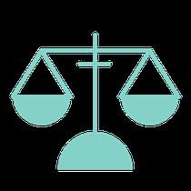 Online-Marketing für Anwälte und Steuerberater