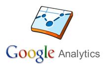 Séminaire Google Anaytics
