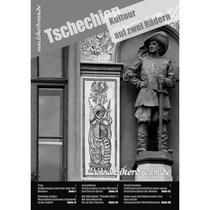 Motorrad Reisebericht über Tschechien für Motorradfahrer als E-Book erhältlich.
