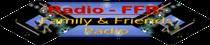 Hier gehts zum Radio ...