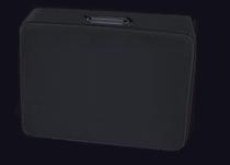 solar module kit