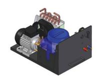 Кулер, система охлаждения