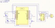 CPA2を用いたときの回路図