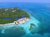 Islas del Rosario - Schnorcheln - Kolumbien