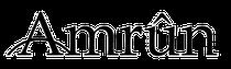 Amrûn Verlag