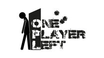 One Player Left: Logo (2017)