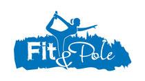 Fit & Pole: Logo (2016)