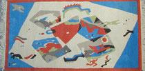 """""""History in mirrors"""", Yuvak Tuladhar, Kathmandu/USA -"""