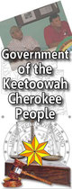 United Keetoowah Band Natural Resources/Environmental Programs
