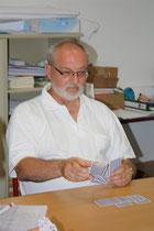 Otto Sommer 2010