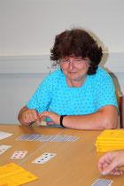Evelyne Sommer 2010