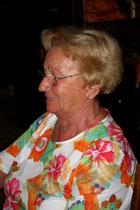 Edith Sommer 2011