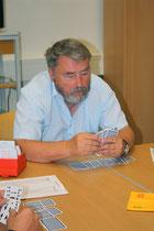 Staffan Sommer 2010