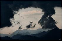 Orage sur La Soule (64) ©JlS