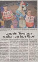 Kreiszeitung, 15.01.14