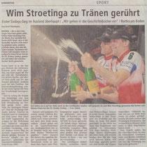 Kreiszeitung, 16.01.14