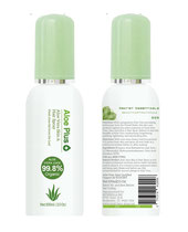 Aloe Plus Juice Spray