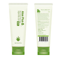 Aloe Plus Juice Gel