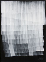 30cm x 40cm, Acryl auf Leinwand