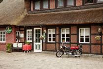 Dorfkrug Bötersheim