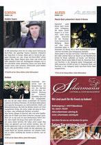 2011_Musikproduktiv Messeplaner