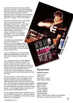 digital drummer interview may 2012