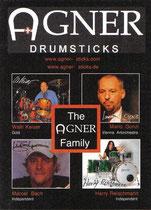 2008_08_Agner Werbung