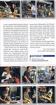 2011_01_Drums & Percussion Bericht dresdner Drumfestival part 2