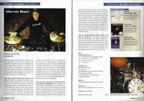 2010_Drumheads Drumheros