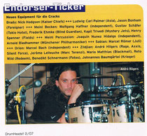 2007_02_Drumheads Endorser Ticker