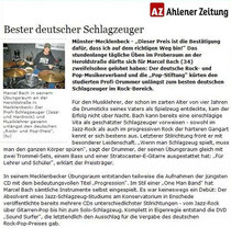 2008_12_Ahlener Zeitung online