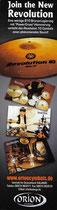 2009_01_Orion Cymbals Werbung